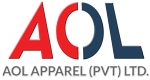 AOL APPAREL (PVT) LTD